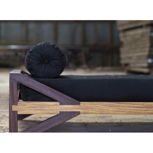 Aaron Poritz Furniture Day Bed