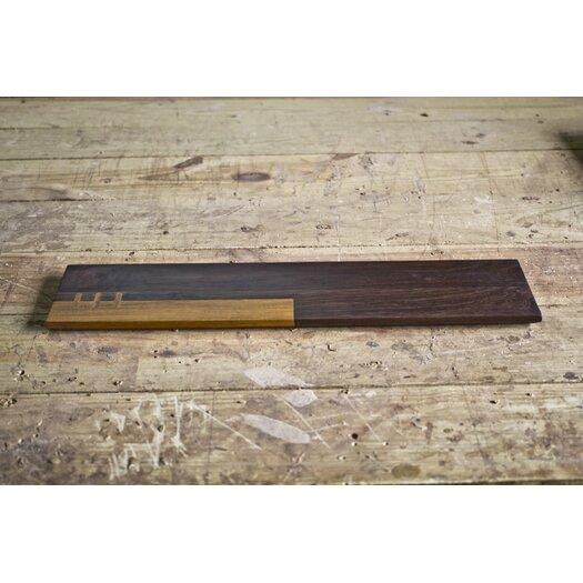 Bagette Board