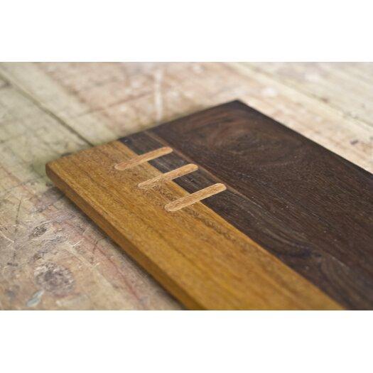 Aaron Poritz Furniture Bagette Board