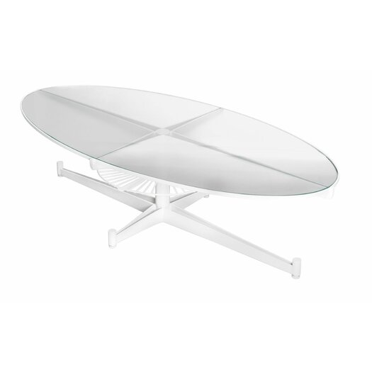 OASIQ Kagan Coffee Table
