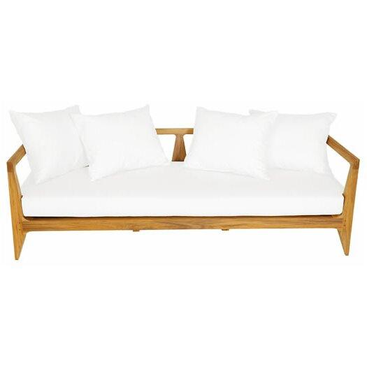 OASIQ Limited Sofa with Cushion