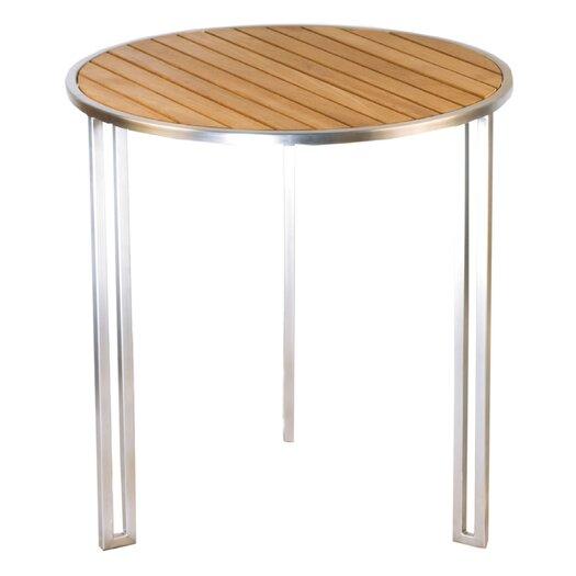 OASIQ Grace Coffee Table