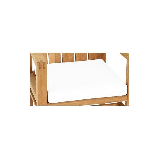 OASIQ Limited Club Chair Cushion