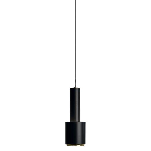 Artek Pendant Lamp A110