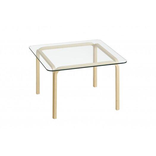 """Artek Y805 27.6"""" Table"""