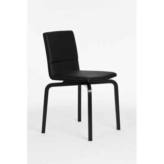 Seating Lento Side Chair