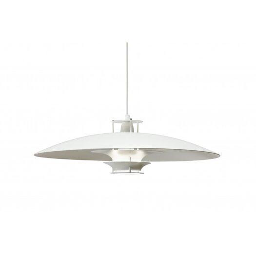 Artek Pendant Lamp JL341