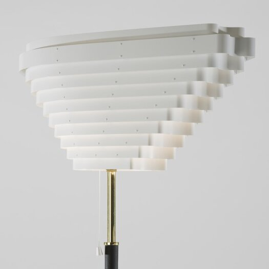 Artek Angel Wing Floor Lamp