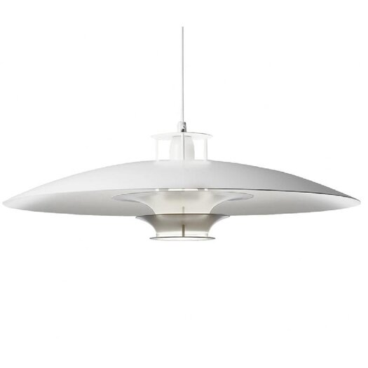 Artek Pendant Lamp JL341M