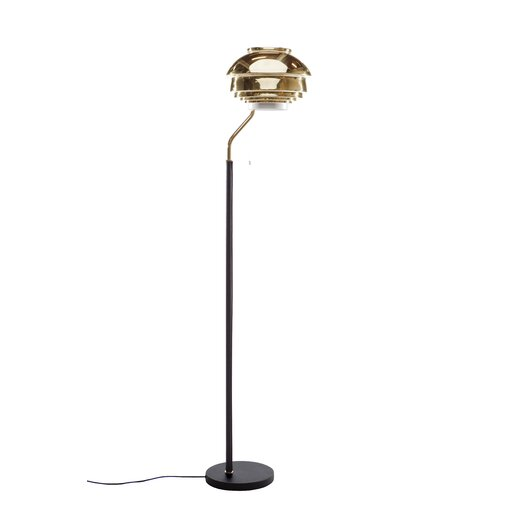 Artek Floor Lamp