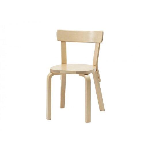 69 Chair