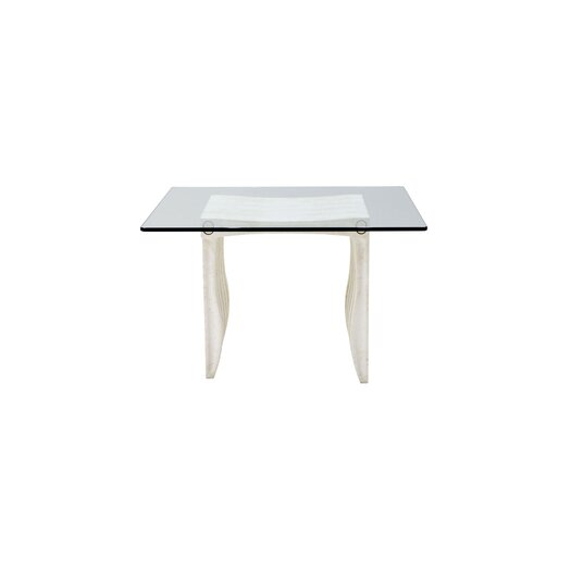 10 Unit System Dining Table