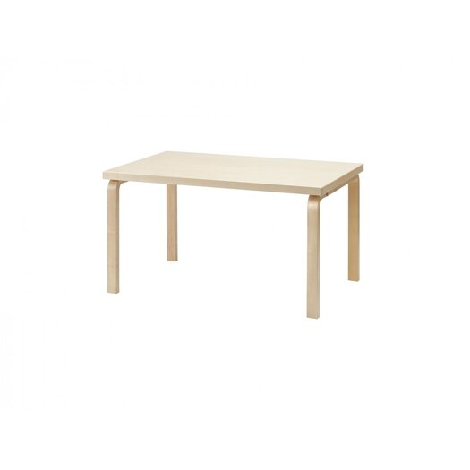 Artek 82B Table