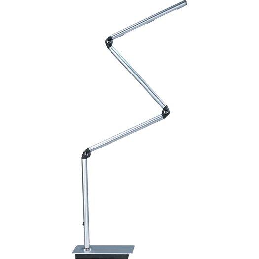 ET2 Eco-Task LED Table Lamp