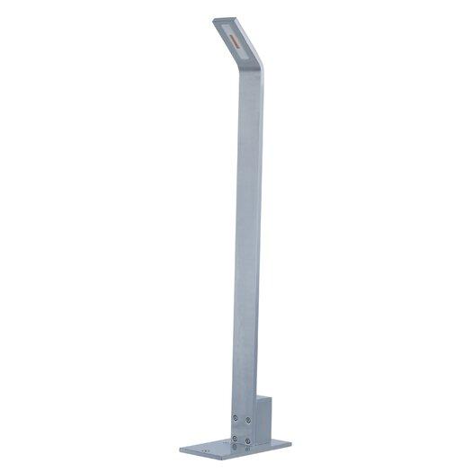 ET2 Alumilux AL 1-Light LED Pathway