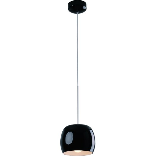 ET2 Dassle 1 - Light Mini Pendant