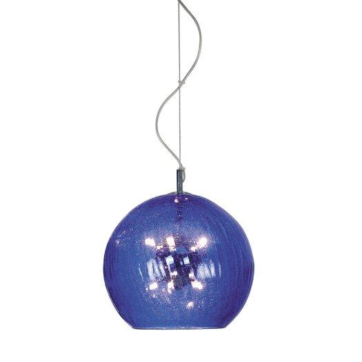 ET2 Nova 8-Light Pendant