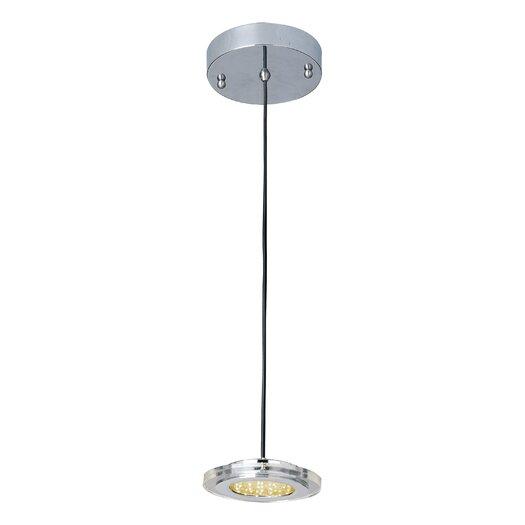 ET2 Rien 1 - Light Mini Pendant
