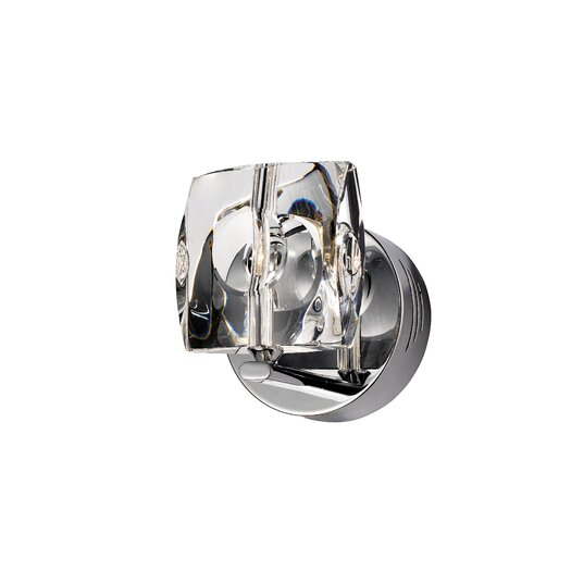 ET2 Genre 1 - Light Wall Sconce