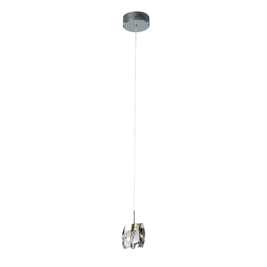 ET2 Genre 1 - Light Mini Pendant
