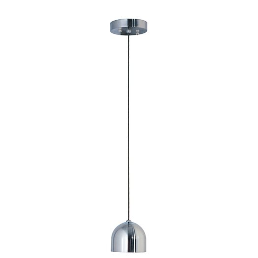 ET2 Capoe 1 - Light Mini Pendant