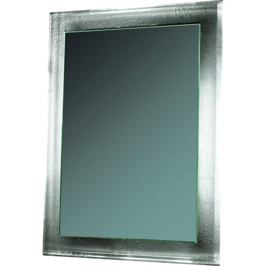 ET2 Oracle  Mirror Wall Sconce