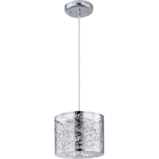 ET2 Shanon 1 - Light Mini Pendant