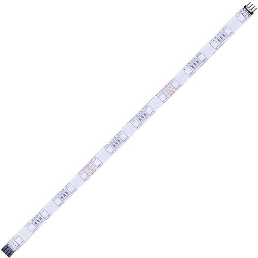 ET2 StarStrand RGB LED Tape Light