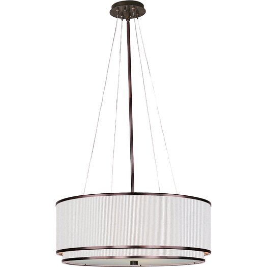 ET2 Mode 3 - Light Single Pendant