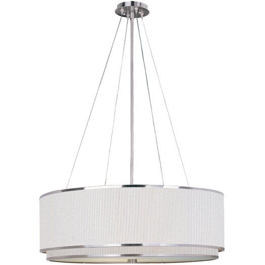 ET2 Elements 3-Light Pendant