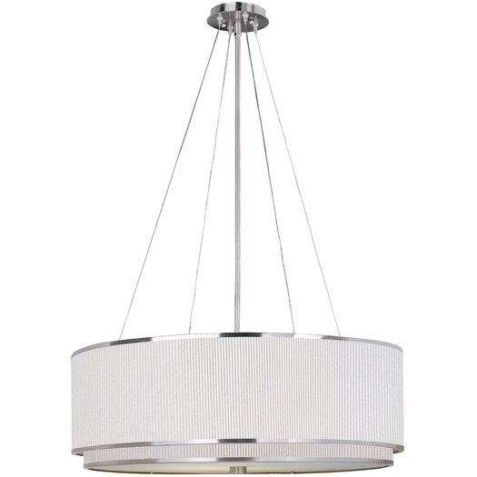 ET2 Mode 4 - Light Single Pendant