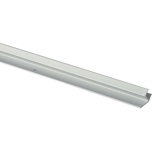 ET2 Sheen LED Tape Mounting Channel