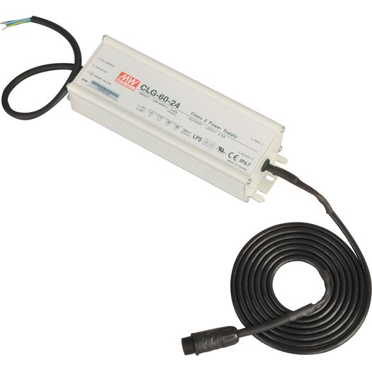 ET2 StarStrand Outdoor LED Tape Driver