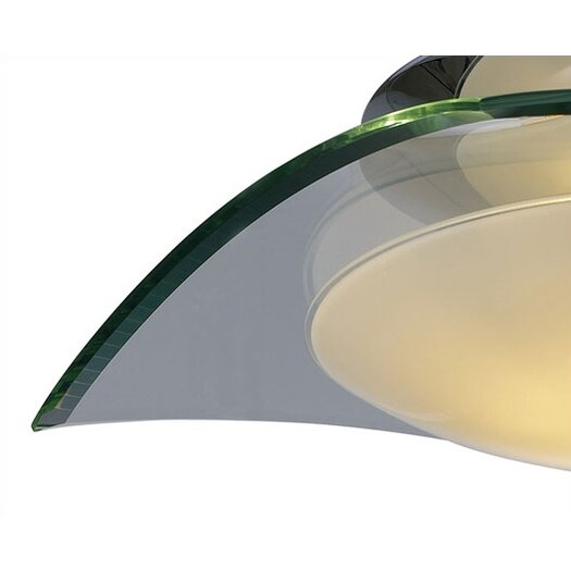ET2 Jacko 2 - Light Flush Mount