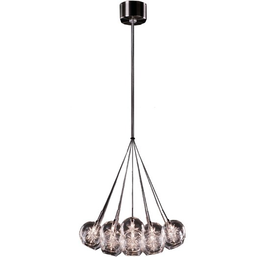 ET2 Stellar 19 - Light Multi - Light Pendant