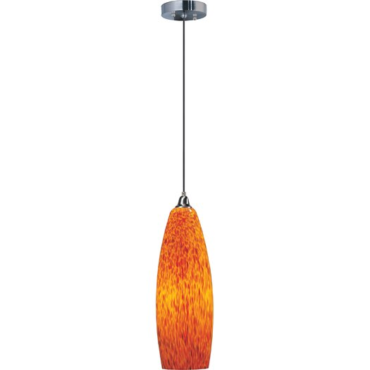 ET2 Pocos 1 - Light Mini Pendant