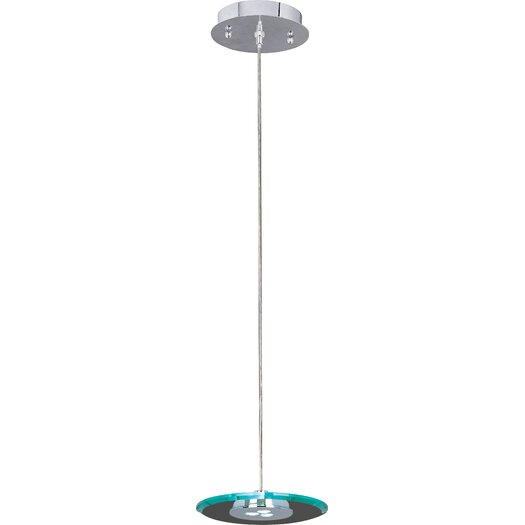 ET2 Passos 3 - Light Mini Pendant