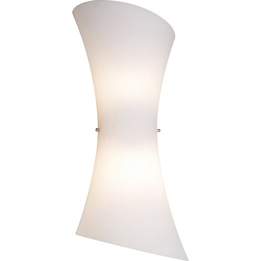 ET2 Conico 2-Light Wall Mount