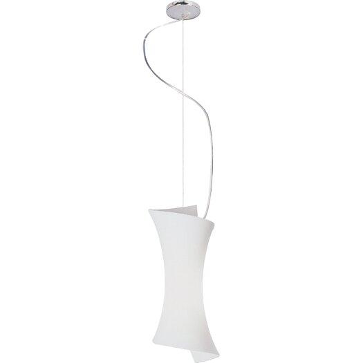 ET2 Florens 1 - Light Single Pendant