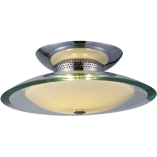 ET2 Jacko 2 - Light Flush Mount