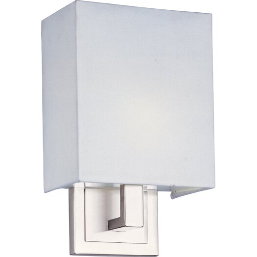 ET2 Edinburgh II 1-Light Wall Sconce