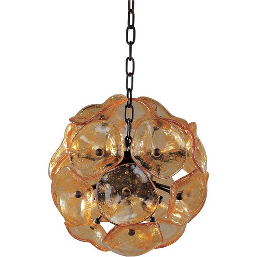 ET2 Goddard 8 - Light Single Pendant
