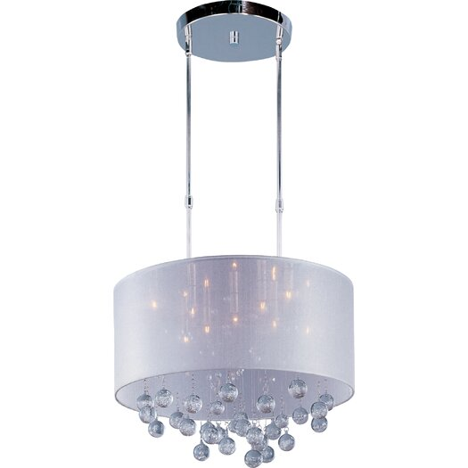 ET2 Veil 9-Light Pendant