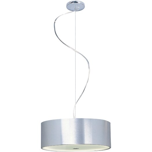 ET2 Olran 3 - Light Single Pendant