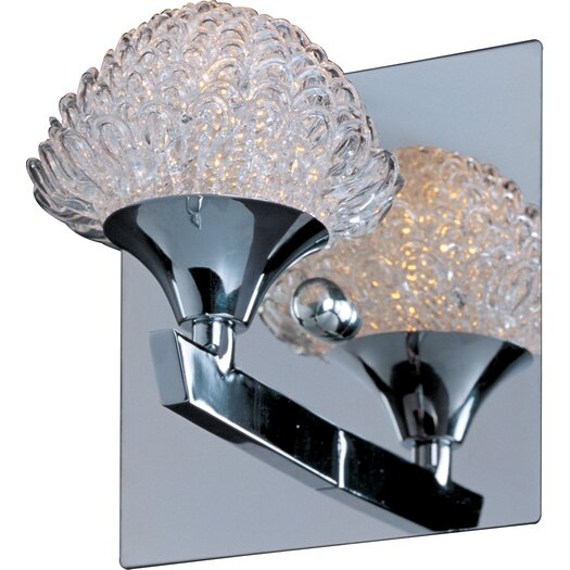 ET2 Voices 1 - Light Bath Vanity
