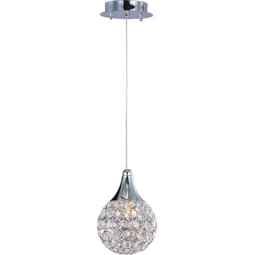 ET2 Brilliant 1-Light Pendant