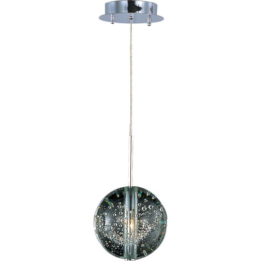ET2 Celeste 1 - Light Single Pendant