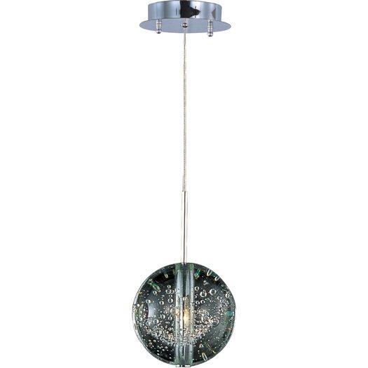 ET2 Orb 1-Light Pendant