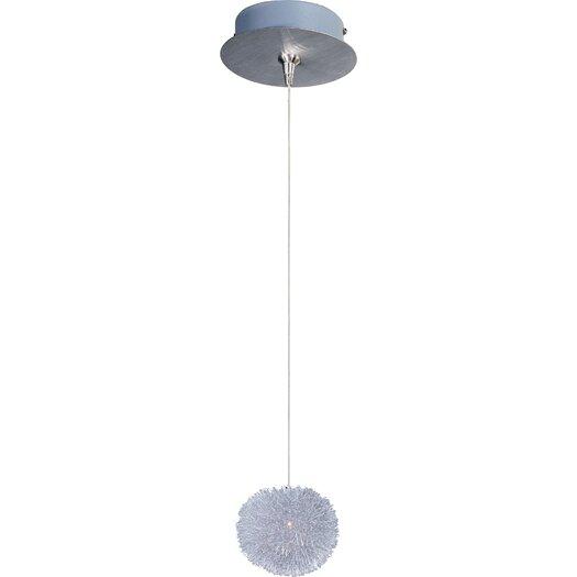 ET2 Minx 1 Light Mini Drum Pendant