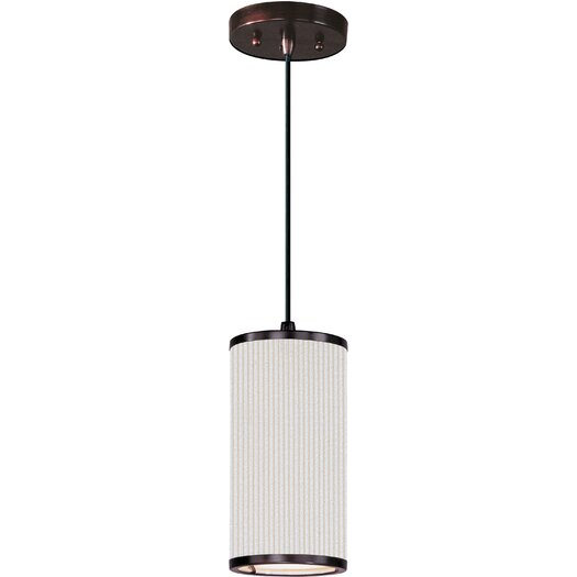 ET2 Mode 1 - Light Mini Pendant